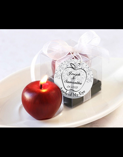 wedding favor2-405x517