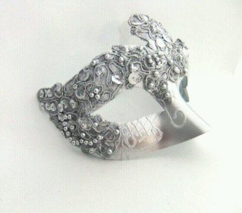 wpid-baroque-style-silver-filigree-lace-masquerade-mask-1290-p