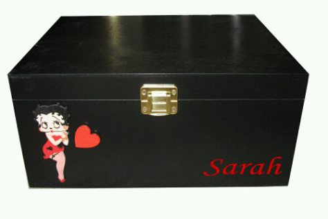 wpid-black_box_betty_boop_lookalike_sarah_copy
