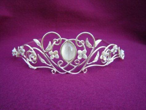 wpid-charming-romantic-tiara