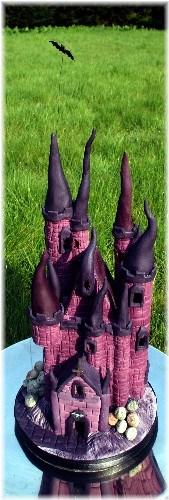 wpid-gothic_creepy500