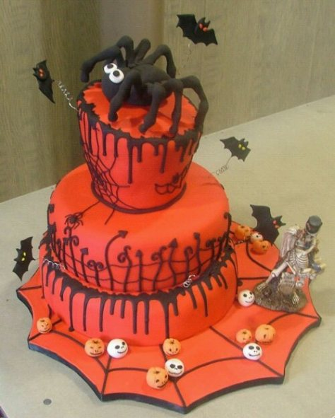 wpid-halloween_wedding_cake_fullview