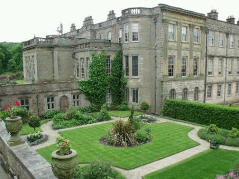 wpid-lyme-park-and-gardens