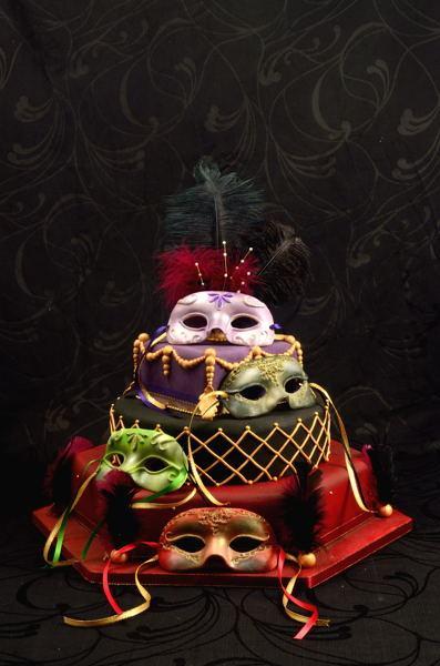 wpid-masquerade001