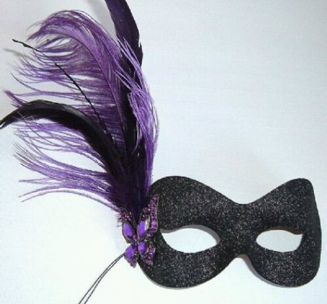wpid-purple-butterfly-burlesque-style-feather-mask-1073-p_ekm_500x465_ekm_1