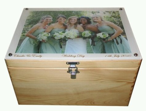wpid-wedding_box_acrylic_with_toggle_catch_names_date_copy