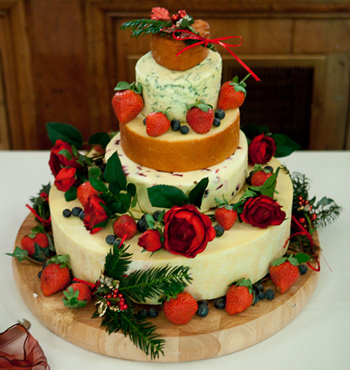 cheese tower wedding cake melbourne wedding cheese towers alternabrides 12583
