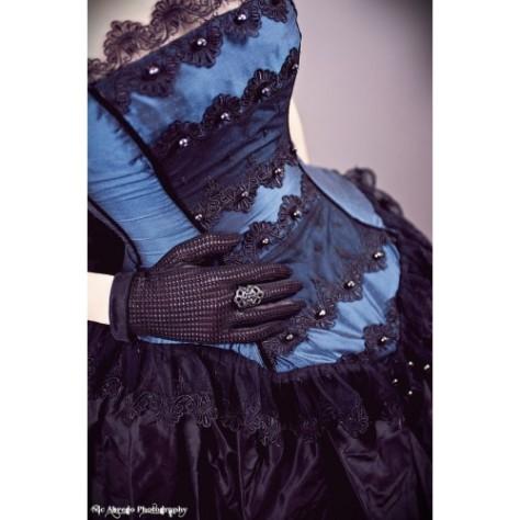 masquerade_steampunk(2)-500x500