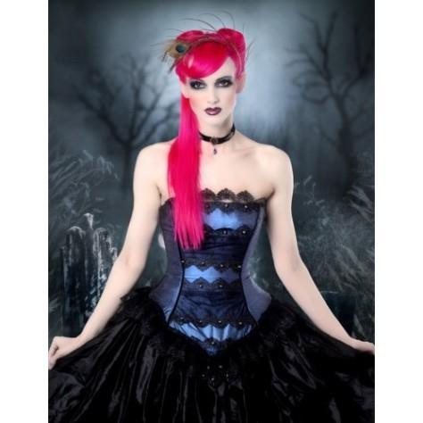 masquerade_steampunk(4)-500x500